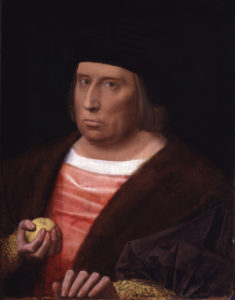 John_Bourchier,_2nd_Baron_Berners_by_Ambrosius_Benson
