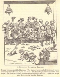 1549-woodcut