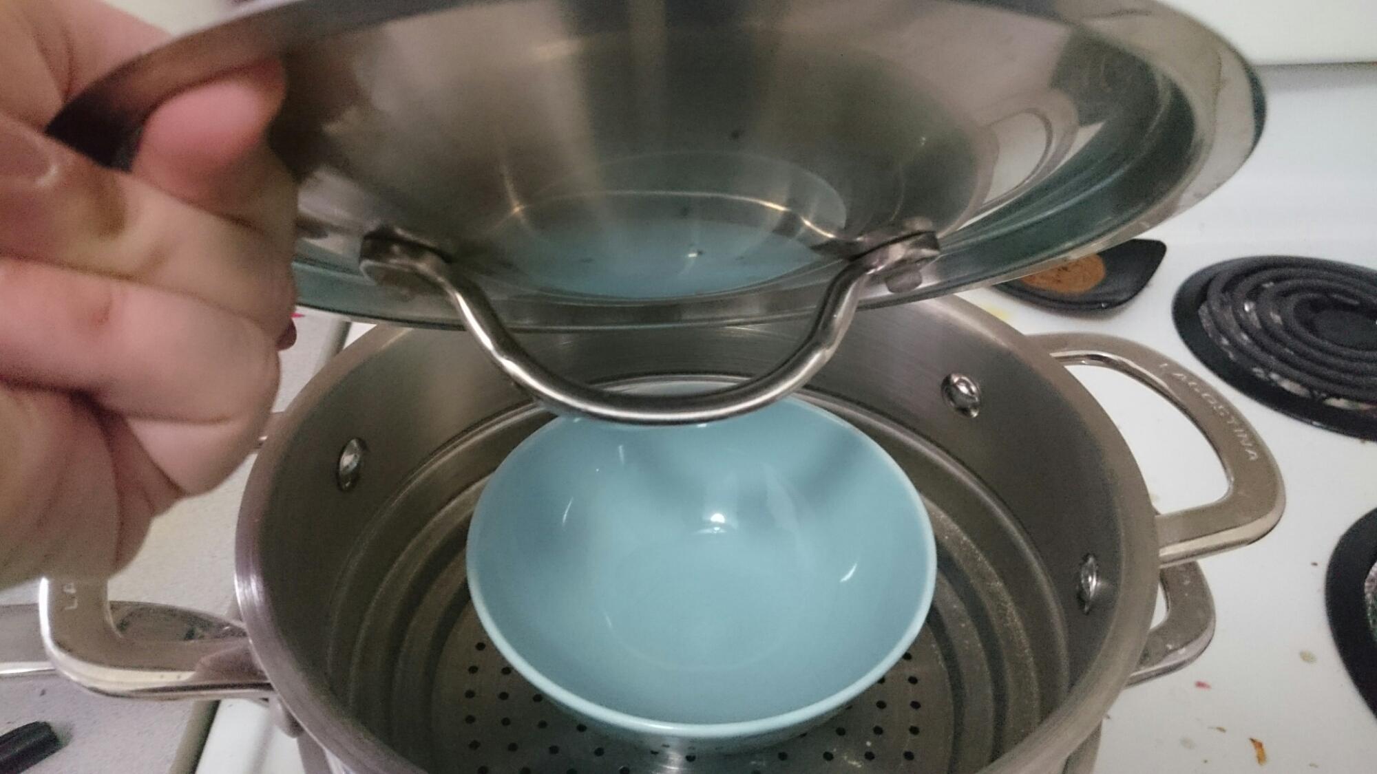 A Baker's Peel Vert